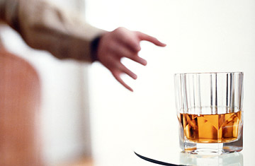relationship between alcohol and depression Webmd investigates whether there is a link between alcohol and depression,  and explains how you can avoid worsening either depression or.