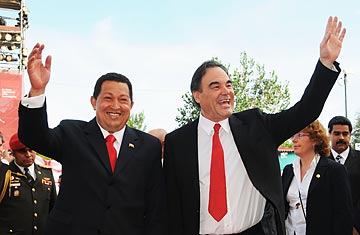 http://img.timeinc.net/time/daily/2009/0909/360_chavez_stone_0907.jpg