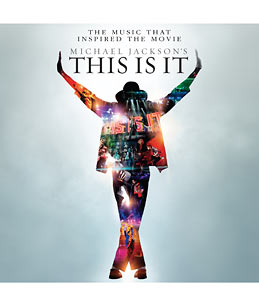 Art And Entertainment Network News,Michael Jackson's 'This Is It' Album Set for Oc ,mj, michael jackson, this is it, thriller, unreleased, sony, music, album, king of pop,On Oct. 12, Sony Music will release the single