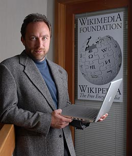 http://img.timeinc.net/time/daily/2009/0909/jimmy_wales_0929.jpg