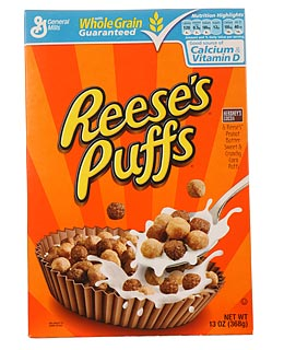 cereal_reese_puffs_1102.jpg