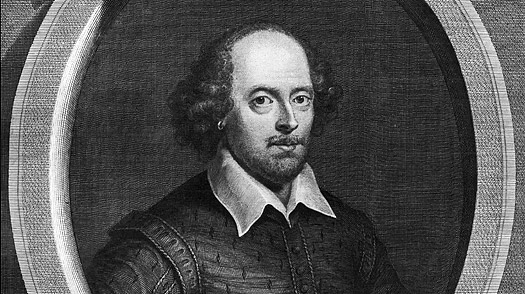 william shakespeare plays. a New Shakespeare Play