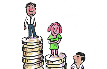 importance of economics in daily life