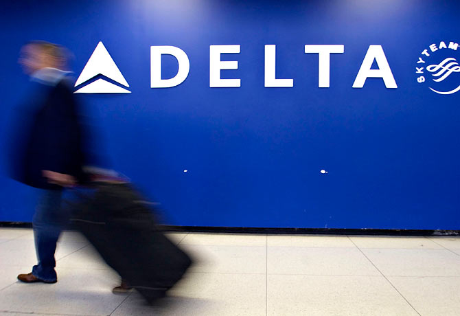 delta baggage rules