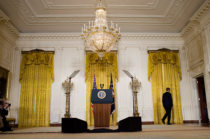 a look at major scandals in the us presidency and whitehouse Impeachment role of the us senate skeletons in white house closets: a discussion of modern presidential scandals research guide on impeachment from library of congress.