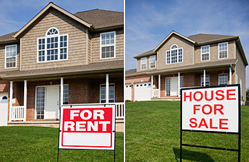 Price To Rent Ratio Where Houses Are The Best Buy Time