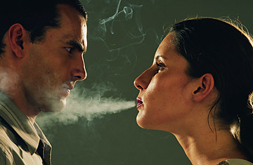 debate secondhand smoke in public places Second hand smoke essay examples 14  an analysis of the debate of the second-hand smoke in public places 548  an analysis on the debate.