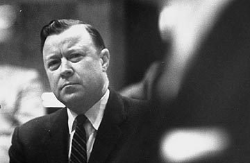 Image result for walter Reuther