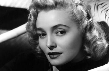 patricia neal fountainhead