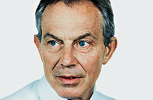 tony blair leadership essay Tony blair is a former prime minister of britain and is one of the he rebuked the conventional style of politics followed by his party and under his leadership his party came to be known as this drove his family into financial difficulties and tony who was only 10, gradually.