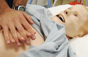 New CPR Guidelines: Hands Only - Video - TIME.com