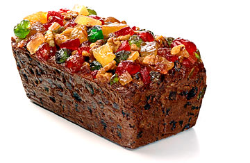 Best Fruit Cakes In Usa