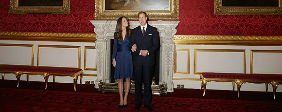 kate middleton wedding diet prince william of orange. The Royal Wedding.
