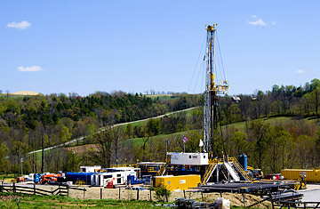 if the oil supply gets exhausted one day Facts and information about the world's oil supply,  fifty-one years after it was  at that time we were producing 96 million barrels of crude oil per day.