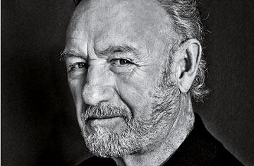 gene hackman moviesgene hackman young, gene hackman filmleri, gene hackman western, gene hackman 2017, gene hackman quotes, gene hackman height, gene hackman wiki, gene hackman oscar, gene hackman and will smith movie, gene hackman and sharon stone, gene hackman imdb, gene hackman filmography, gene hackman target, gene hackman house, gene hackman 2016, gene hackman movies, gene hackman best movies, gene hackman basketball movie, gene hackman republican, gene hackman sinemalar