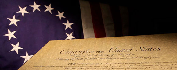Your Bill Of Rights Time. In 1789 The United States Sought To Make Union More Perfect Drawing Up 10 Amendments Constitution Now Known As Bill Of Rights. Worksheet. 10 Mandments Worksheets For Kids At Clickcart.co