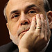 Ben S. Bernanke