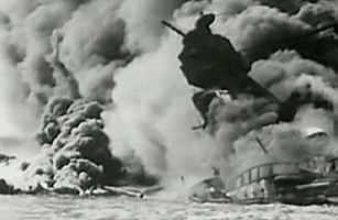 attack on pearl harbor research papers Pearl harbor research paper what many fail to realize is that pearl harbor was simply the climax of more prime minister tojo hikedi developed plan of attack.
