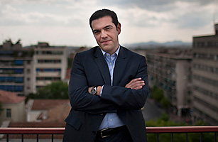 Int_tsipras_0530