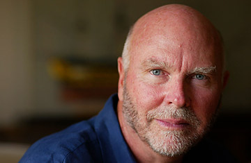 J. Craig Venter Talks Life, Ego, Ambition — and Frankenstein