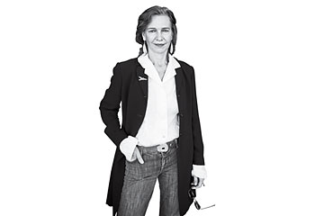 10 questions for louise erdrich time louise erdrich conversations with