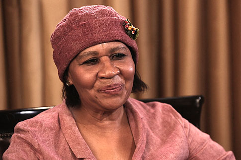 small place jamaica kincaid essays