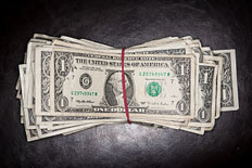 Money