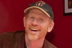 Ron Howard Talks Arrested Development