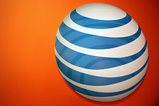 AT&T to Publish Transparency Report