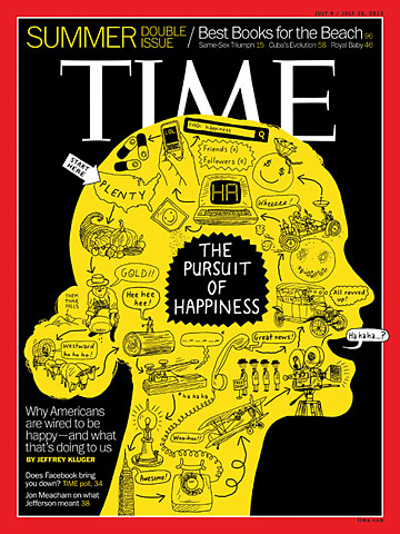 http://img.timeinc.net/time/daily/2013/1306/360_cover_0708.jpg