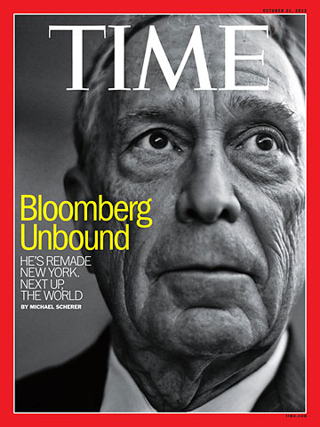 http://img.timeinc.net/time/daily/2013/1310/360_cover_1021.jpg