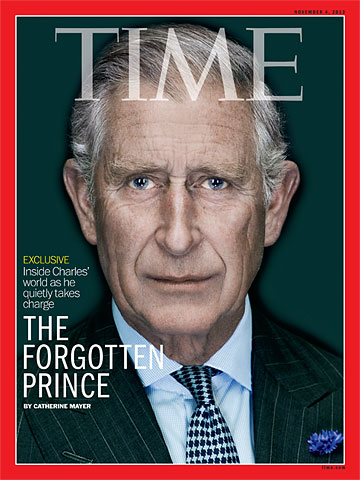 http://img.timeinc.net/time/daily/2013/1310/360_cover_1104.jpg
