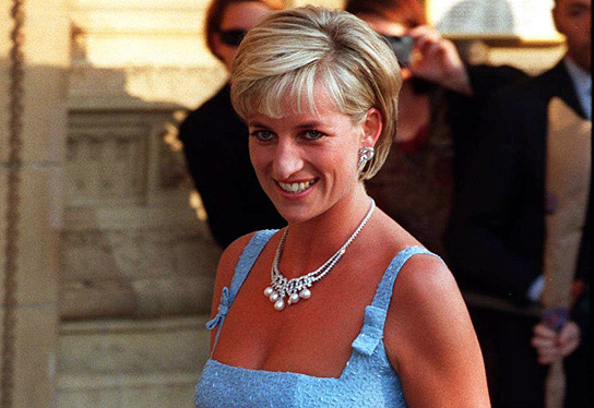 Diana Spencer, Lady Di - Página 4 21diana