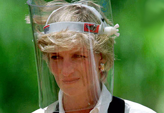 Diana Spencer, Lady Di - Página 4 28diana