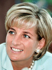 Why Princess Diana Mattered