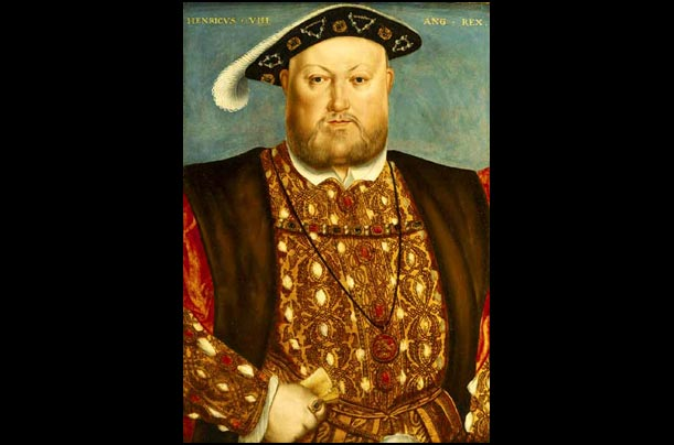 Was Henry VIII (8th) a good or bad King? essay preview