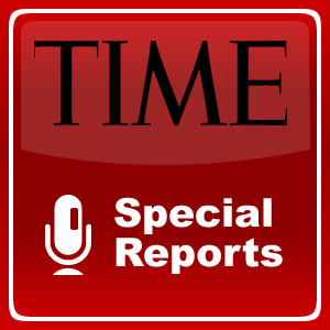 TIME Special Reports