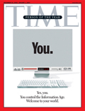 [TIME cover]