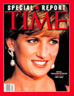 TIME cover Sep 8 1997