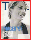 TIME cover December 22 1997