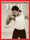 Michael Jackson 1958 - 2009
