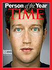 http://img.timeinc.net/time/images/covers/20101227_107.jpg
