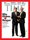 Current Time.com Cover