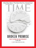 http://img.timeinc.net/time/images/covers/20131202_145.jpg