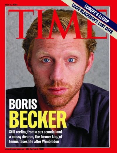 boris becker scandal