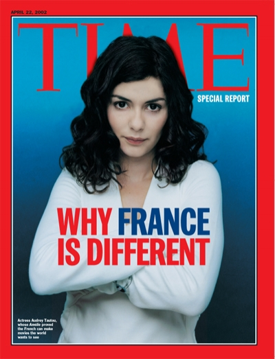 With an evolving blend of tradition and modernity, of global outlooks and insular concerns, France's ideals and ideologies are moving with the times