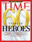 60 Years of European and African Heroes