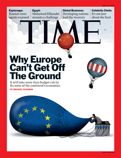 http://img.timeinc.net/time/images/covers/europe/2010/20100712_400.jpg