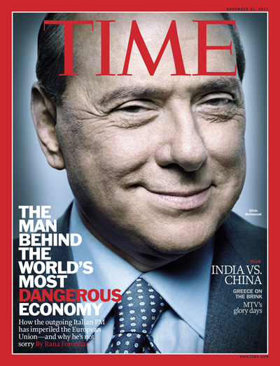 http://img.timeinc.net/time/images/covers/europe/2011/20111121_400.jpg