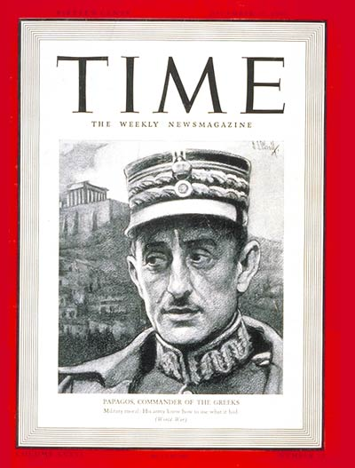 http://img.timeinc.net/time/magazine/archive/covers/1940/1101401216_400.jpg
